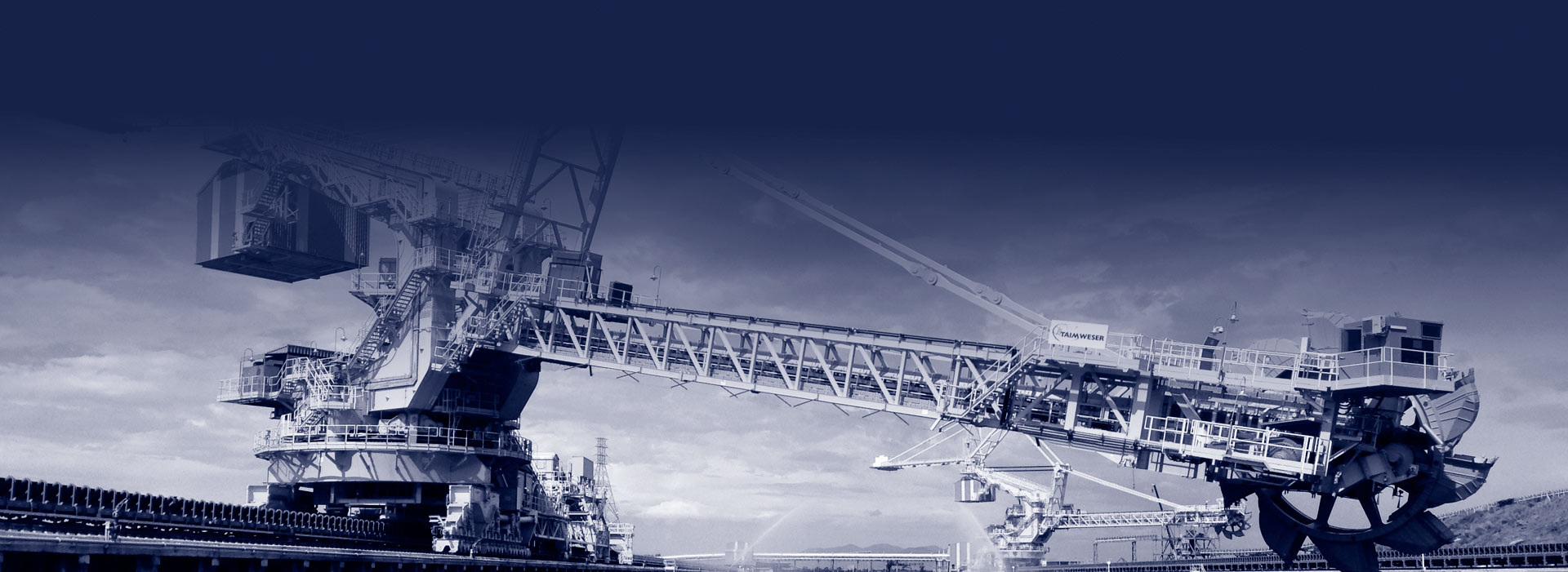 ASOFRIGO instalaciones industriales