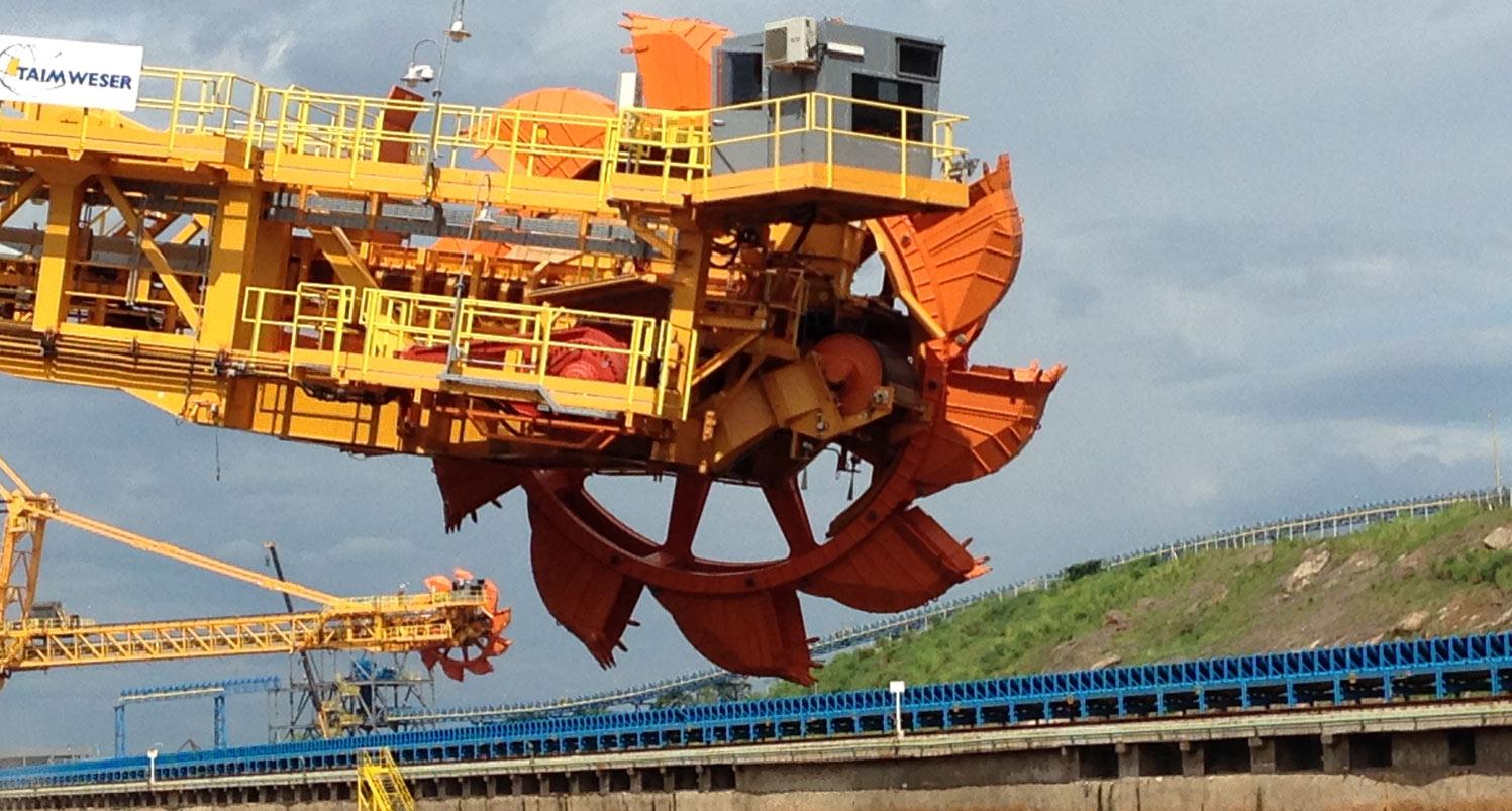 ASOFRIGO - Imagen de instalaciones industriales
