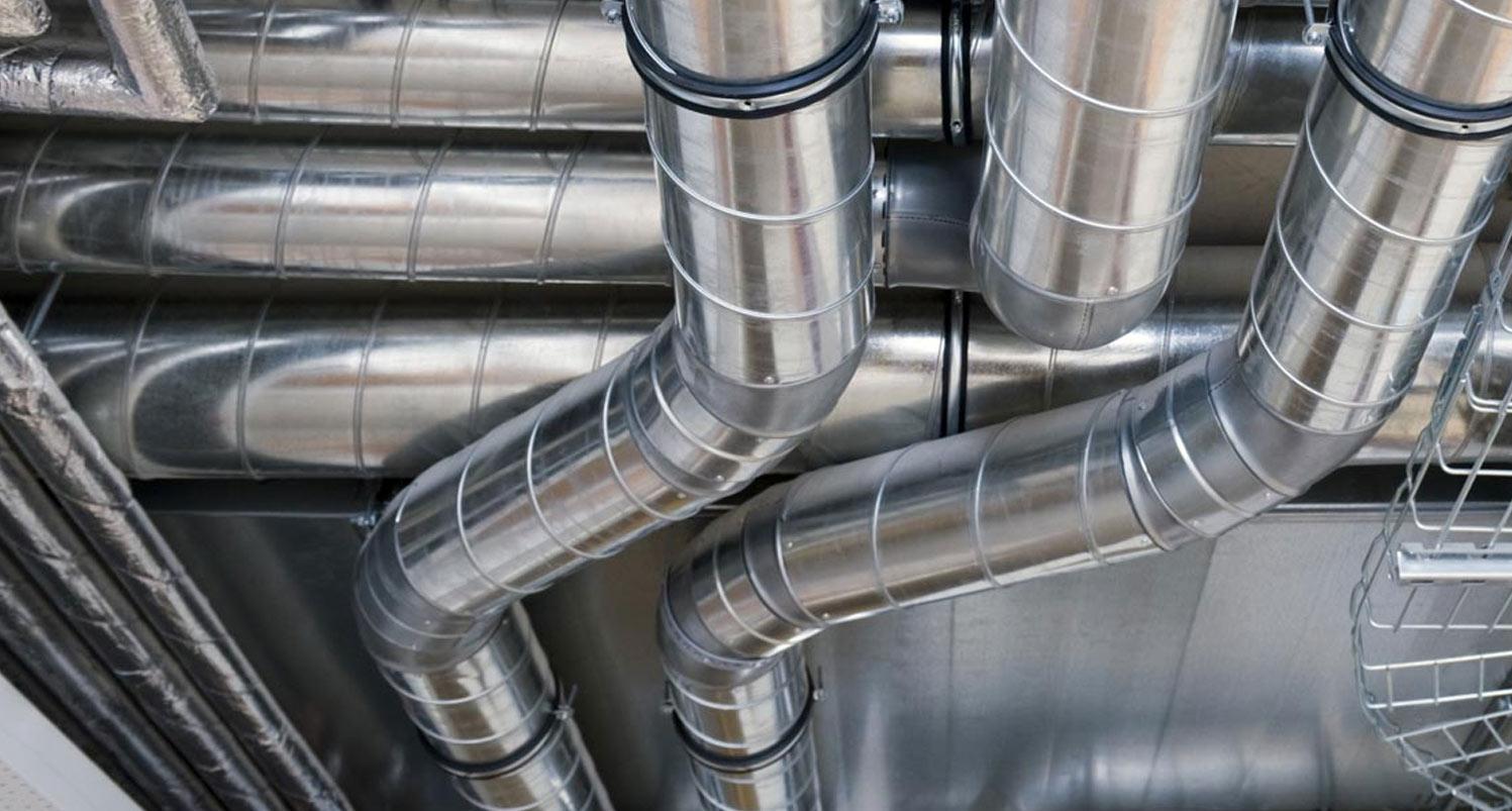 ASOFRIGO vista instalación de refrigeración industrial